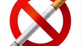 15 советов желающим бросить курить