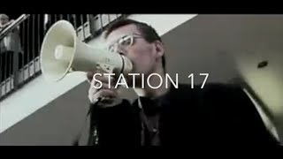 Station 17 – Werkschau (official)