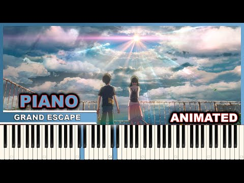 weathering-with-you-(tenki-no-ko)-ost-|-piano-&-orchestral-|-pianoprinceofanime