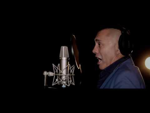 Nicolae Guta - Cum ar fi [oficial video] manele 2016