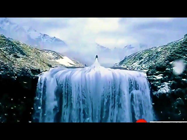 Unimaginable Wonder World WhatsApp status videos by Prasenjeet meshram
