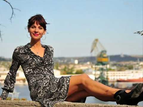 Online Now Ukrainian Yalta Woman