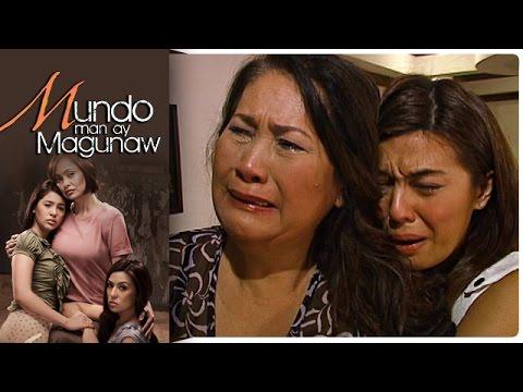 Mundo Man Ay Magunaw Episode 70