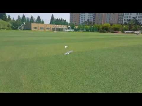 solar plane 2 (video2)