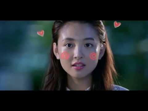 Jing Zhi & Ling Qiao || You Stole My Heart || My Amazing Boyfriend