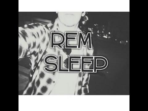 REM SLEEP Music