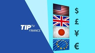 FX Forecast: GBP/USD drifting, Looking at 1.18 for EUR/USD, USD/JPY going a lot higher long-term