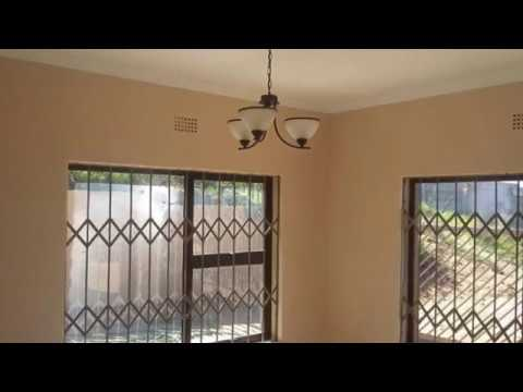 Mbabane Property for sale in Swaziland - SwaziHome.com