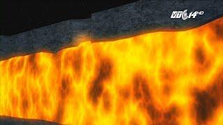 VTC14   Phát hiện hang động lớn có thể làm nơi trú ẩn trên mặt trăng