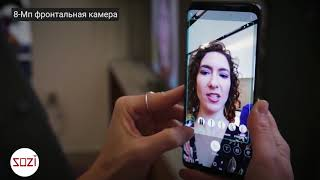 Сравнение Samsung Galaxy S9 S9 Plus и Apple iPhone X   Galaxy S9 vs  iPhone X