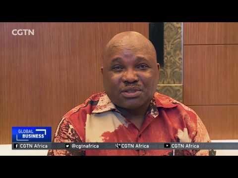 Kenya Airways woes: Uganda protests high fares on Entebbe-Nairobi route