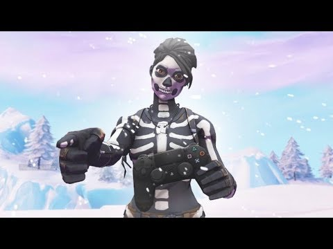 My new res turned me into this. #ChronicRC #FearChronic