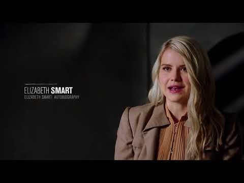 Amanda Demme Brand film