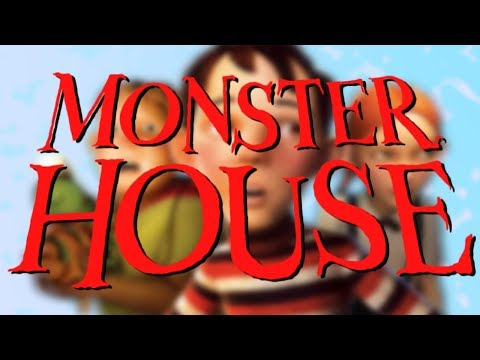 do-you-remember-monster-house?
