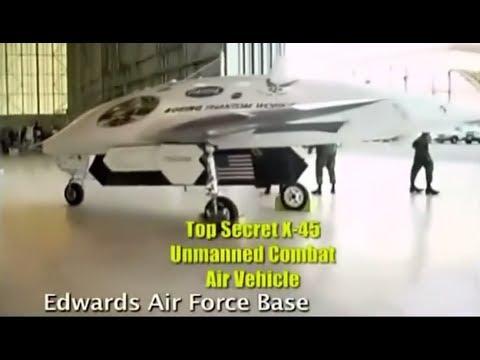 UFOs with Dan Aykroyd UFO Documentary