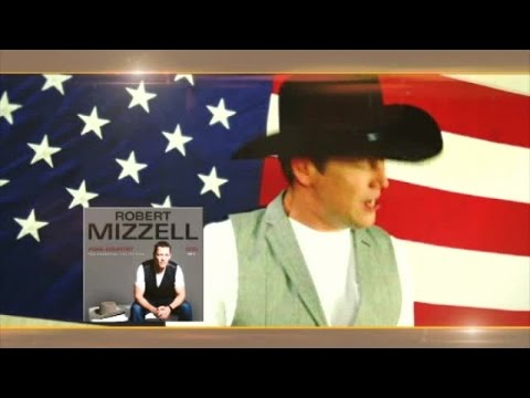 Robert Mizzell - Pure Country - The Essential Collection