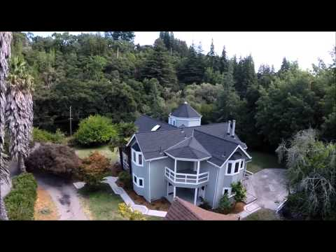 Home for sale by Dave Dawson. 1573 N Rodeo Gulch Rd, Soquel, CA 95073
