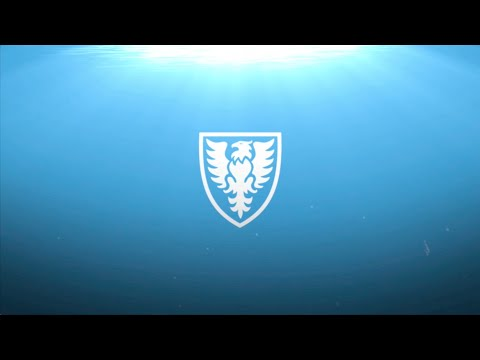 Dalhousie University: Global Leaders in Ocean Research (revised)