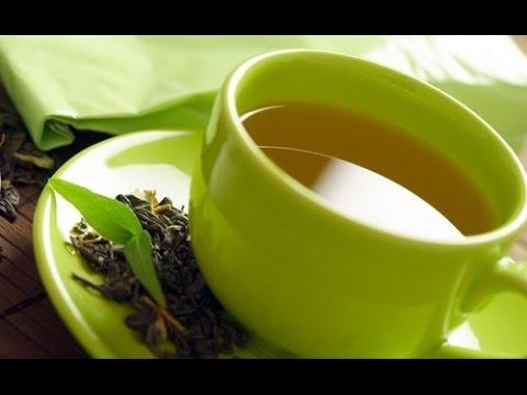 Иван чай полезные свойства и противопоказания Чем