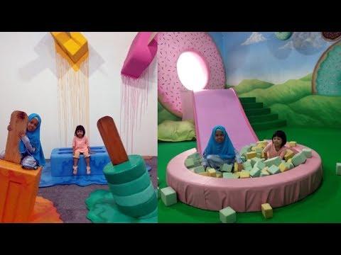 playground-paling-instagramable-di-tangerang