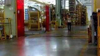 Авария на заводе .mp4