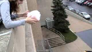 Phloam Egg Drop.MPG