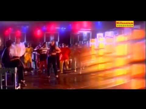 Baggy jeansum | Sainyam | Malayalayalam Film Song