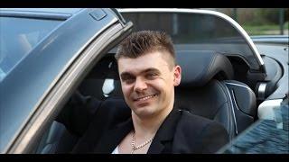 Tomasz Niecik - Całuj Całuj Nowość 2013 !!! Trzecia Płyta!