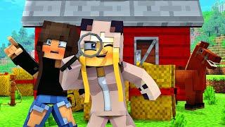 WIR WERDEN ZU DETEKTIVEN! ✿ Minecraft [Deutsch/HD]
