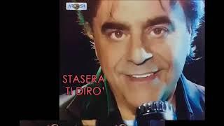 Carmelo Zappulla Stasera Ti Dirò Con Tutto Il Cuore