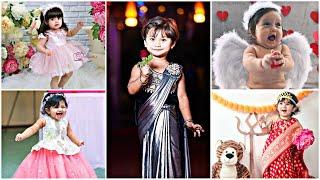 Part-6 Cute Babies 😍 Shararati & Lovely Tiktok Videos| Cute Babus Video | Tiktok Ki Duniya