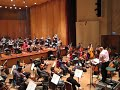 Laurencia Evergreen Symphony Orchestra