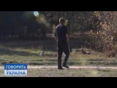 Изюмский головорез (полный выпуск) | Говорить Україна