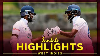 highlights-west-indies-vs-sri-lanka-2nd-test-day-5