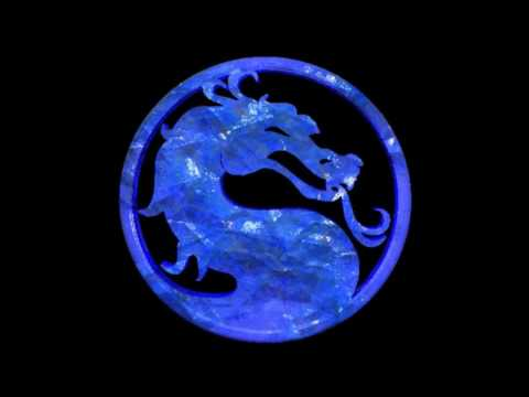 Mortal Kombat theme Remix HD