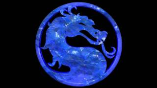 Repeat youtube video Mortal Kombat theme Remix HD