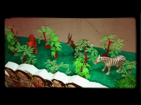 School Project - Tamil Story Based Model ( www.schoolprojectcenter.in )