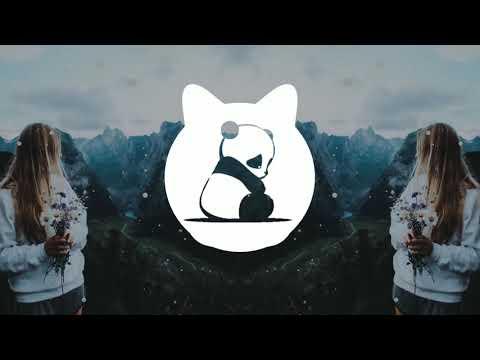 SURA - SEVGİ DOLU DÜNYAMIZ REMİX (Revers Remix)