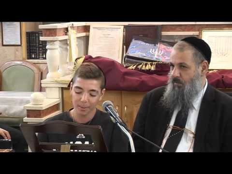 Eliezer ben yehuda wife sexual dysfunction