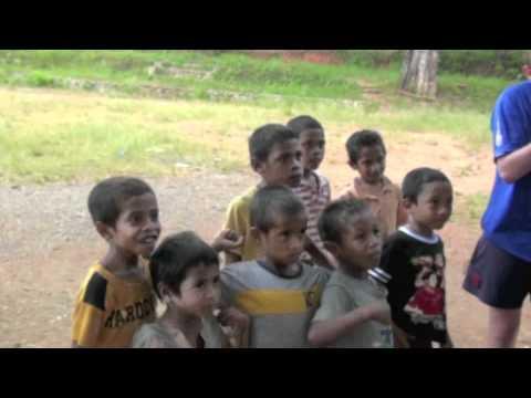 East Timorese kids.m4v