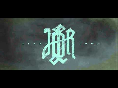 IN DREAD RESPONSE - HEART OF STONE (Instrumental version)