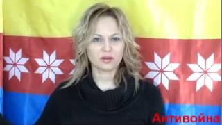 Смотреть видео УКРАИНА ОБЪЯВИЛА ВОЙНУ РОССИИ? ПОРОШЕНКО ПОДПИСАЛ ЗАКОН О РЕИНТЕГРАЦИИ онлайн