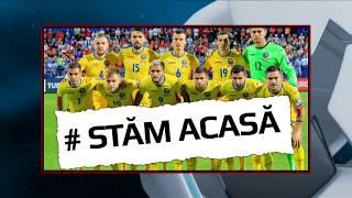 BetMan Dragoș Pătraru - 5 octombrie 2018