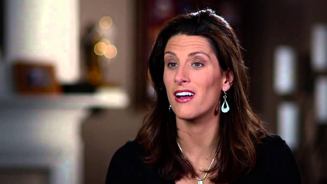 maxresdefault - Entrenadoras lesbianas son discriminadas en EE.UU.