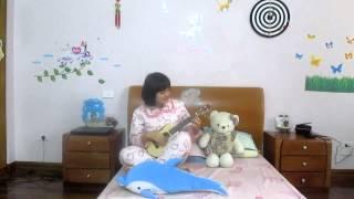 Nói chung là - ukulele