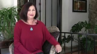 видео Тренинги по деловому английскому языку
