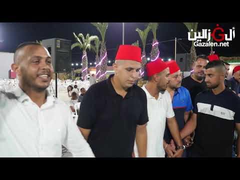 أشرف ابو الليل محمود السويطي أفراح ال الحج ابراهيم