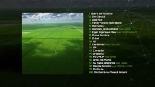 Satra B.E.N.Z. - 24 (Audio)