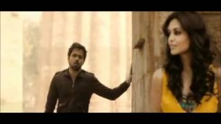 Tu Hi Mera - Jannat 2 (2012) *Full Video Song HD* Ft. Emraan Hashmi