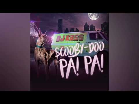 Scooby Doo Pa! Pa! (Electro Remix) Listen On Spotify
